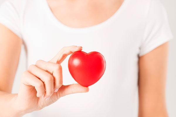 elnbsp anlisis de sangre de los laboratorios synlab permite conocer el perfil cardiovascular