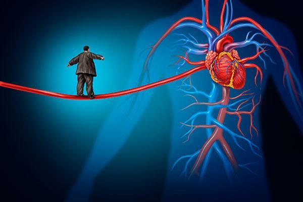 avances contra la epidemia cardiovascular