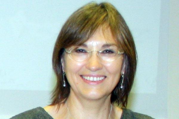 el ciber de epidemiologa y salud pblica tiene nueva directora cientfica