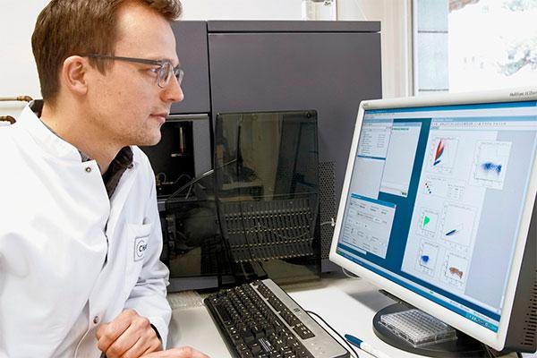 crece la relevancia del microbioma en la patofisiologia de la esclerosis multiple