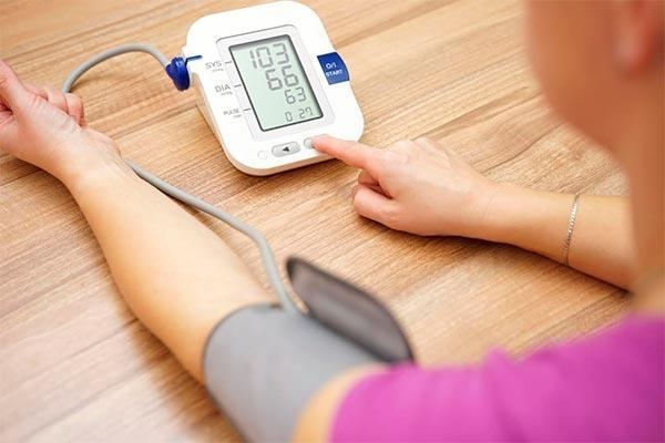 expertos europeos discrepan de las nuevas directrices americanas de presin arterial