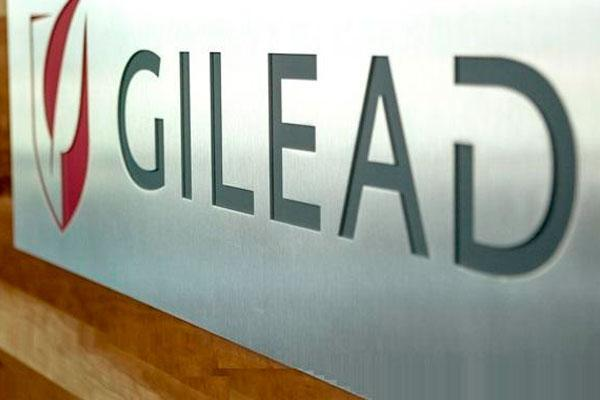 gilead se hace con cell design labs por 567 millones de dlares