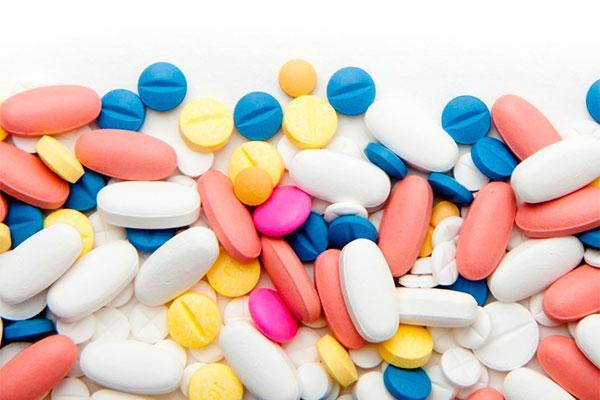 los-glucocorticoides-por-via-oral-son-igual-de-eficaces-que-los-intra