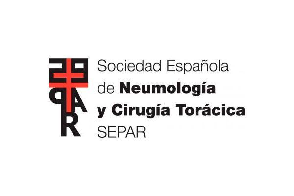 la gripe un problema de salud publica en espana por su incidencia y complicaciones