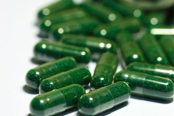 identifican nuevos nutracuticos naturales para combatir el envejecimiento