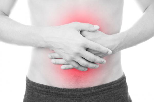 una-proteina-derivada-de-un-parasito-intestinal-podria-ayudar-a-com