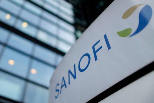 sanofi apuesta por logista pharma para distribuir sus productos en espaa
