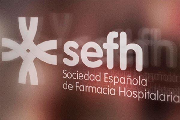 la sefh propone un nuevo modelo de integracion del farmaceutico especialista en el equipo asistencial