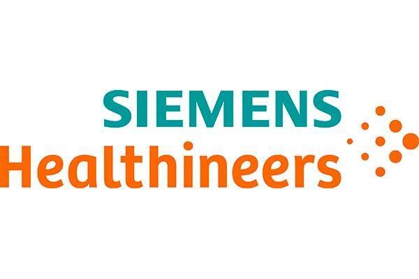 siemens healthineers se hace con la compaa de diagnstico molecular fast track diagnostics