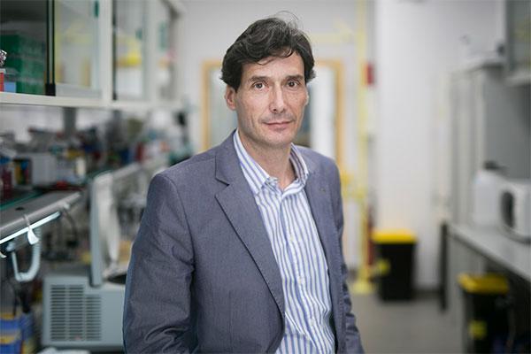 el xxii premio severo ochoa de investigacion biomedica de la fundacion ferrer ya tiene ganador
