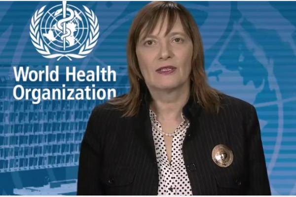 2017 seraacute el antildeo definitivo para la vacuna del eacutebola