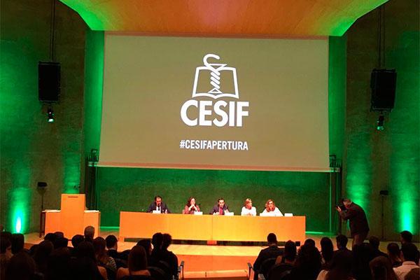 cesif y eupharlaw llevan el mster en derecho de la salud por primera vez a barcelona
