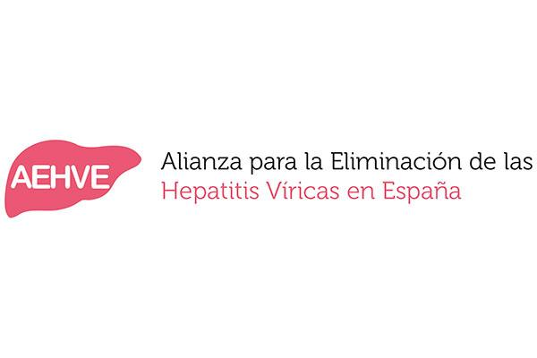 aehve apoya la creacion de la especialidad de enfermedades infecciosas