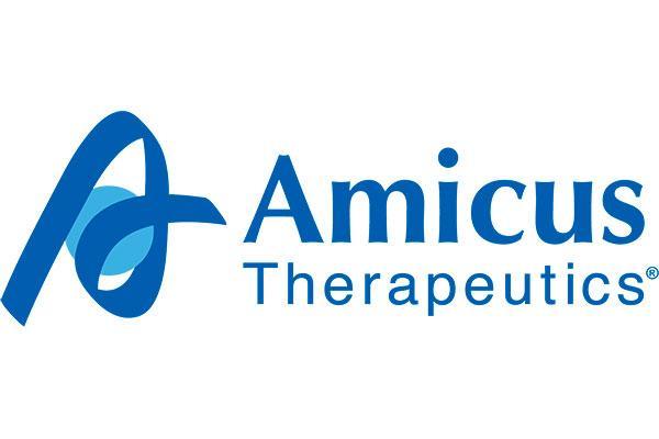 amicus therapeutics aprueba en espana galafold migalastat para tratar la enfermedad de fabrynbsp