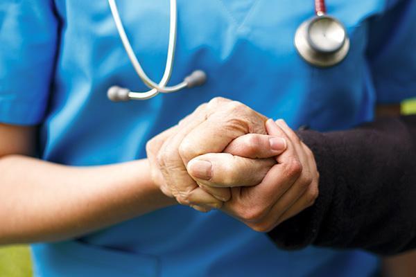 la ansiedad podra ser un indicador temprano de la enfermedad de alzheimer