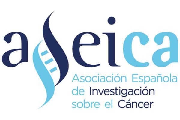 aseica denuncia el declive de la investigacion oncologica en espana