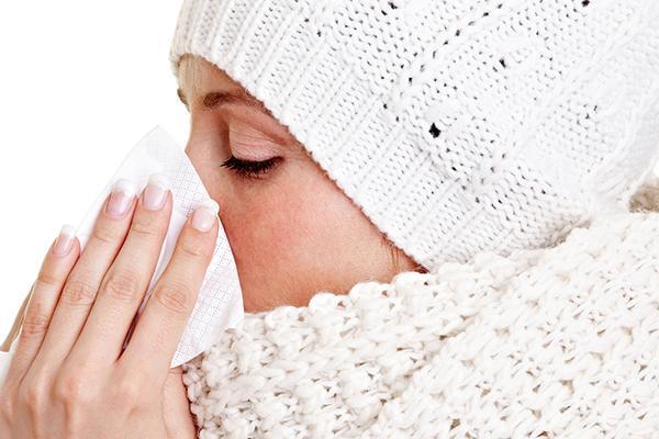 cmo desafiar al fro cuando se padece una enfermedad respiratoria