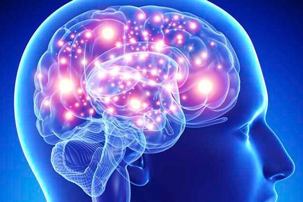 un extracto de incienso atena la actividad de la esclerosis mltiple