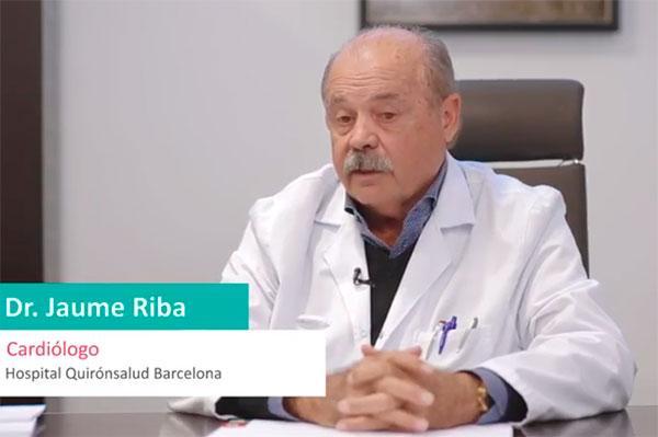 el hospital quironsalud practica con exito una ablacion septal cardiaca percutanea