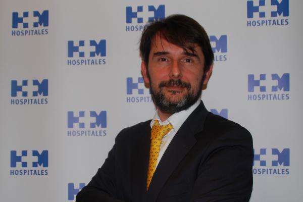 hm hospitales casi duplica el nmero de ensayos en 2017