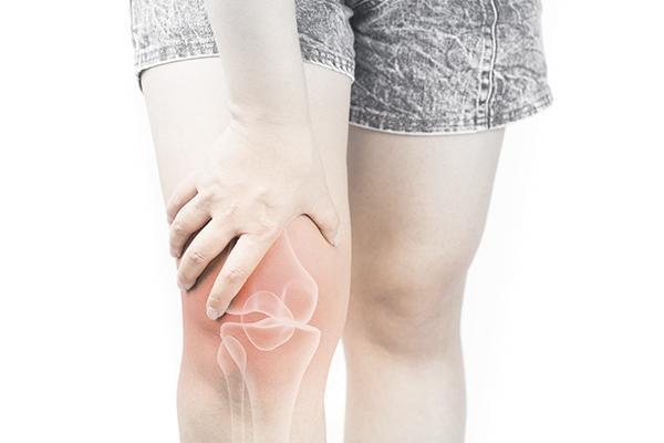 el mercado del dolor articula menores crecimientos