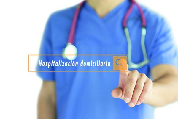objetivo-un-modelo-de-hospitalizacion-domiciliaria-homogeneo