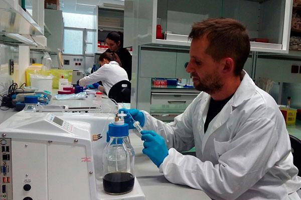 oncomet inicia el proceso de seleccion de pacientes para el estudio de la biopsia liquida
