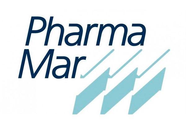 pharmamar solicita el proceso de reexaminacin para aplidin ante la ema