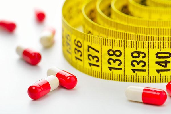 un potencial nuevo farmaco reduce la obesidad en ratones sin suprimir el apetito