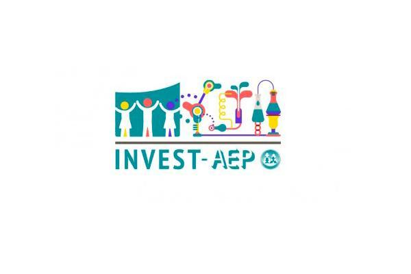 la aep presenta investaep una plataforma para fomentar la investigacin peditrica
