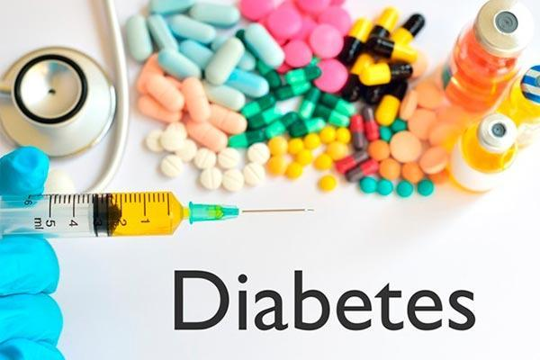 10 recomendaciones para mantener la diabetes bajo control en 2018