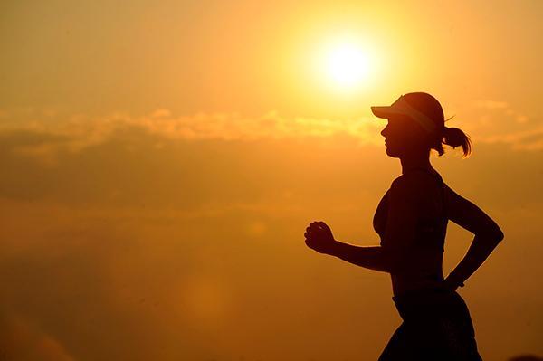 un suplemento nutricional aumenta la capacidad de ejercicio aerobico en mujeres