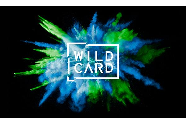 wild card eit health 4 millones de euros en busca de ideas innovadoras en salud