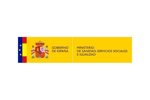 aprobada la financiacin de nuevas indicaciones para nivolumab y lenalidomida