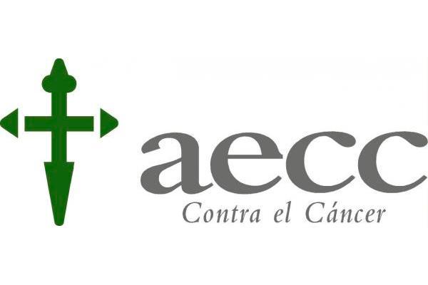 la aecc se rene con los secretarios de estado de servicios sociales y sanidad