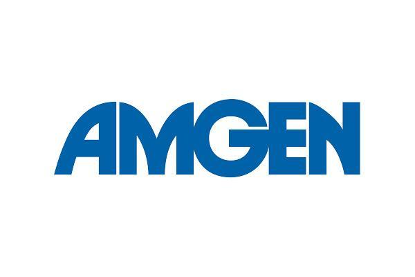 amgen ya puede actualizar la ficha tcnica de kyprolis carfilzomib