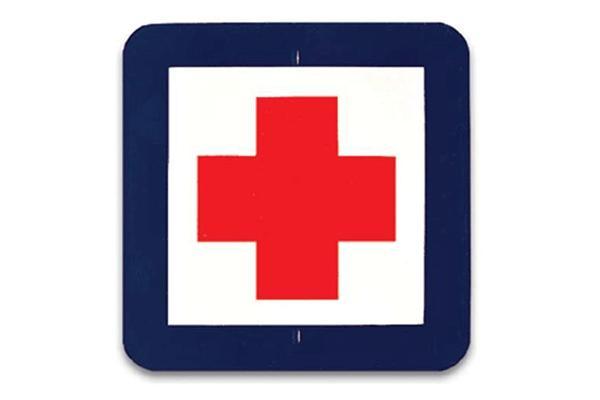 el consejo asesor de sanidad trabajar sobre cinco puntos