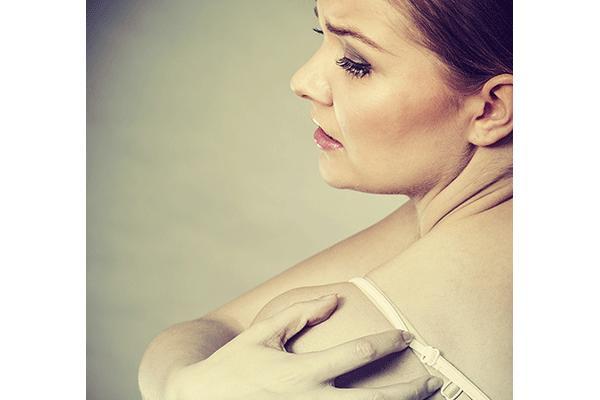 cosentyx mejora la calidad de vida durante 5 anos en pacientes con psoriasis