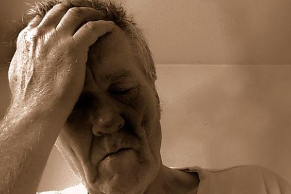 la estimulacin cerebral no invasiva reduce la fatiga cognitiva en la esclerosis mltiple