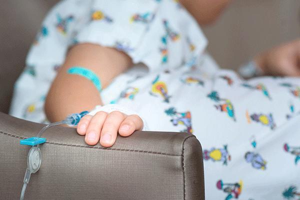 la fundacin columbus defiende la protonterapia