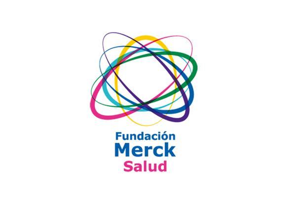 la-fundacion-merck-salud-busca-el-mejor-proyecto-de-investigacion-en
