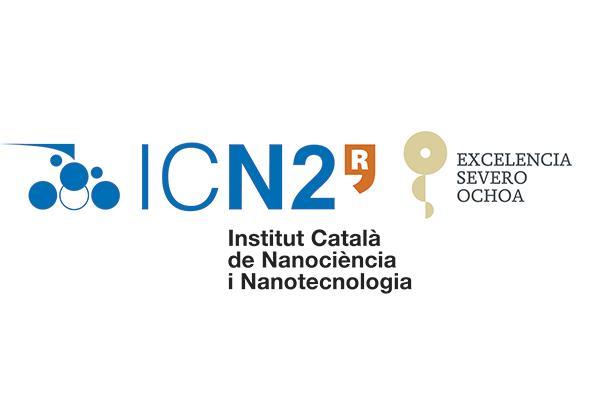 icn2 severo ochoa international conference pone en valor el impacto de la nanotecnologia