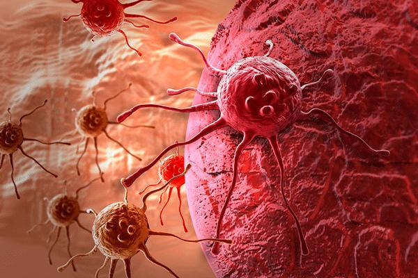 inmunooncologia contra el cancer