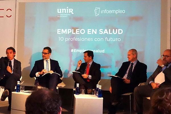 innovar-en-salud-crea-empleo