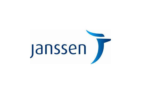 janssen presentar 14 trabajos en asco gu 2018
