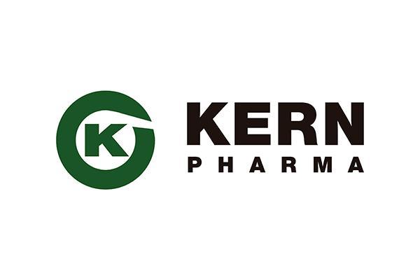 kern pharma biologics patrocina las becas para estancias cortas de la fer