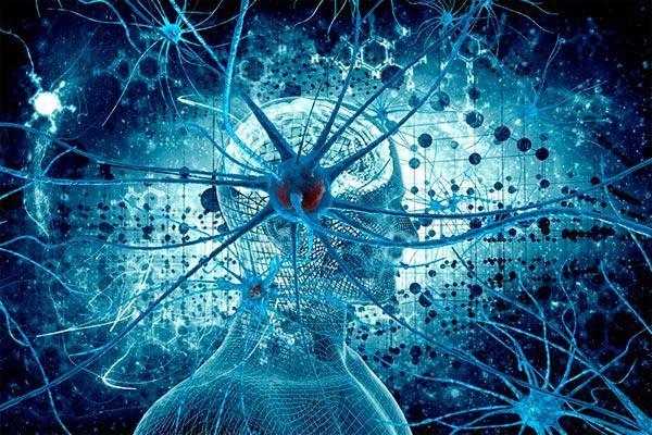 el oro nanocristalino induce remielinizacion en un modelo de esclerosis multiple