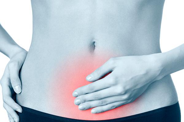 un nuevo tratamiento permite restaurar la barrera intestinal en pacientes con sii