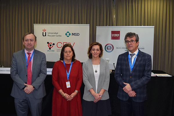 el proyecto focos primarios quiere controlar la hepatitis c