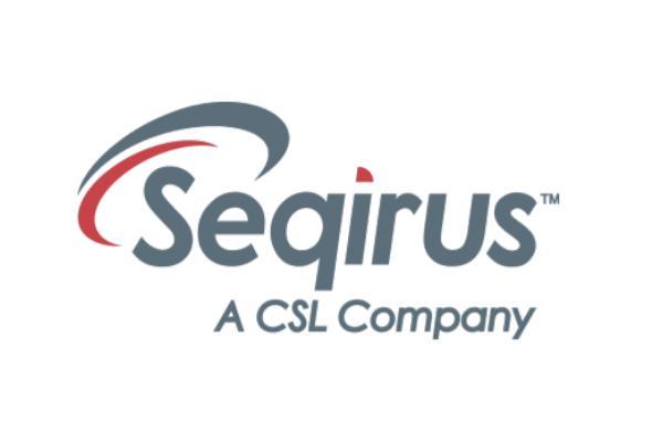 seqirus-comercializara-en-europa-un-nuevo-modelo-de-vacuna-antigripal